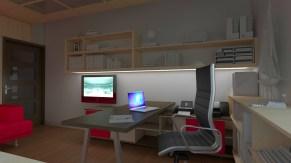 office rm - 1.12 - render 7