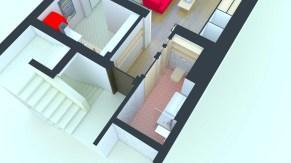 plevnei interior taiata - render 10_0004