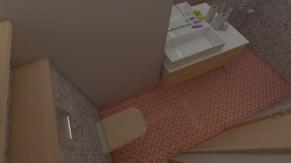 plevnei interior V1 8.12 - A - render 11_0005