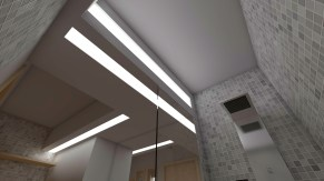 plevnei interior V1 8.12 - A - render 9_0005