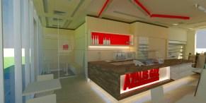 AZA_concept V2 interior 2 - render 1_0005