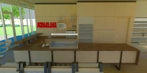 V2 interior si exterior AZALIS - 2.2 - render 5_0005