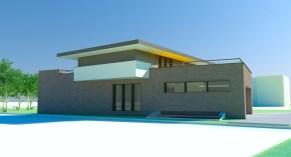 casa V. 2015 - varianta 7 - 14.3 - render 14_0005
