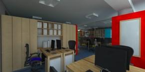 mozipo office 02.08 varianta 2 - render 2