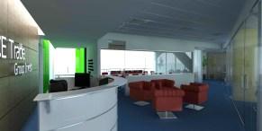 b3-CGP_interior - render 1