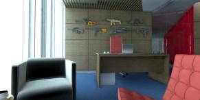 b3-CGP_interior - render 13