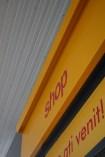 DSC06296