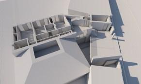 casa s.valcea concept 5 1.3.16 - save 1finala Picture # 5