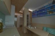 RENDER APT V VARIANTA 2-final interior 26_Camera8_0068