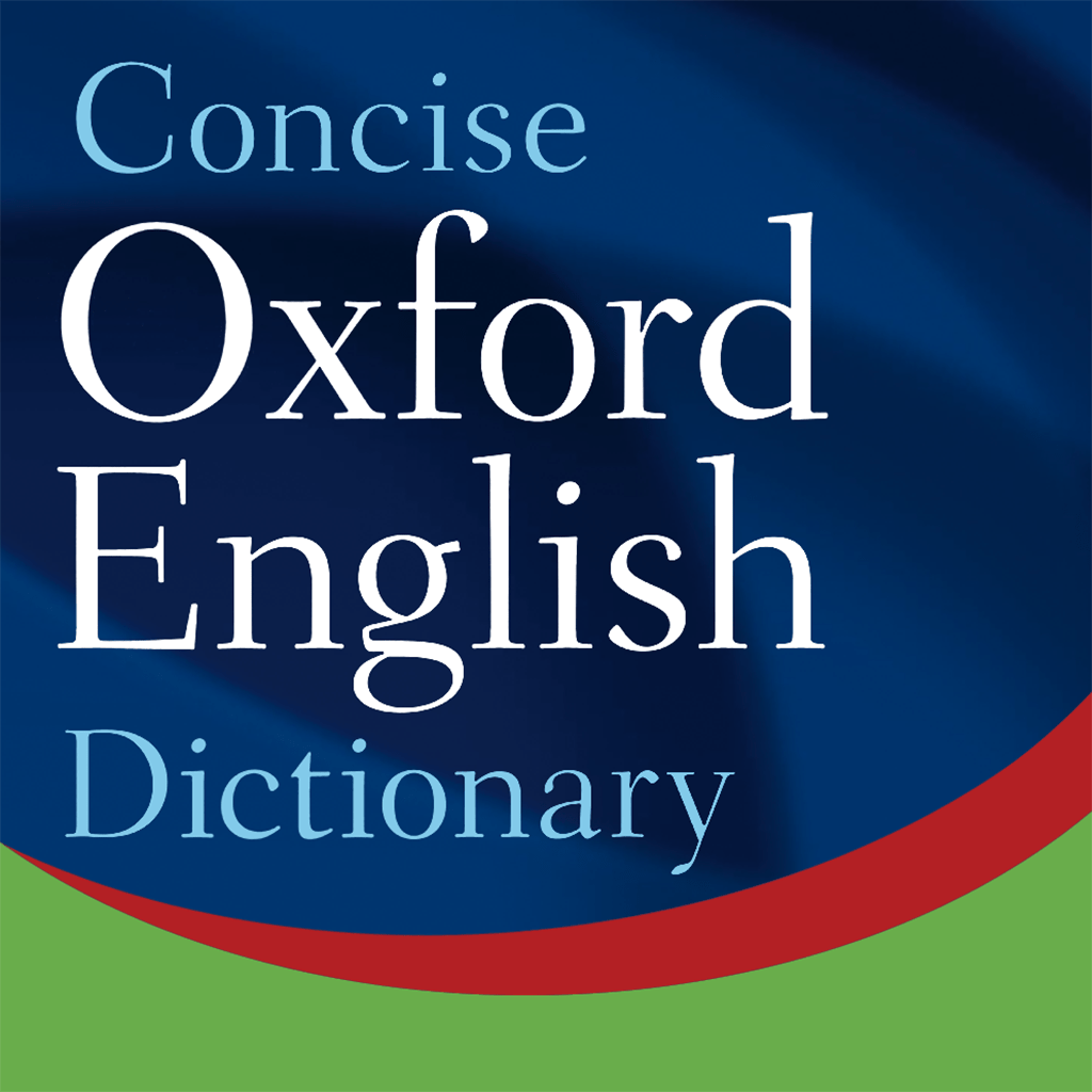 Download Free Msdict Concise Oxford English Dictionary