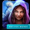 Artifex Mundi sp. z o.o. - Grimmige Legenden: Der Fluch der Braut Grafik
