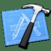 Apple - Xcode Grafik