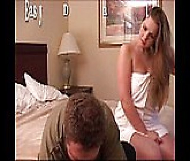 More Www Sleazydream Com Movies On Our Friendly Site Porn Md