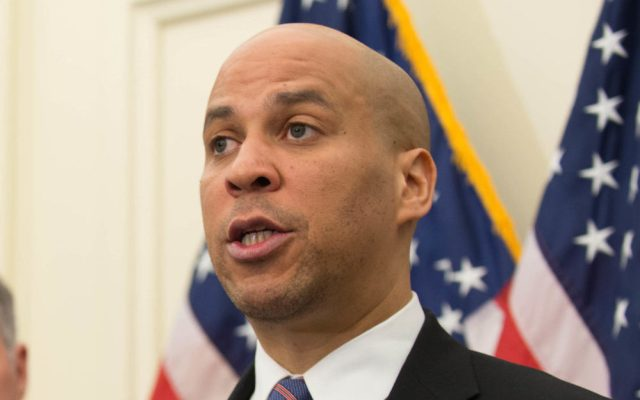 Cory Booker Calls It Quits, Leaving Just One Other Black Candidate in the 2020 Presidential Race