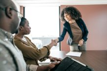 5 Ways Black Real Estate Investors Can Increase Returns as Business Shows Little Progress in Boosting Diversity