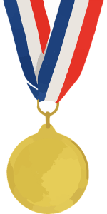 150430_Medal