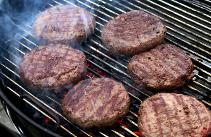 burger-783551_640