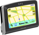 gps-on-md