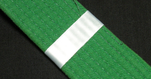 beltgreenstripe
