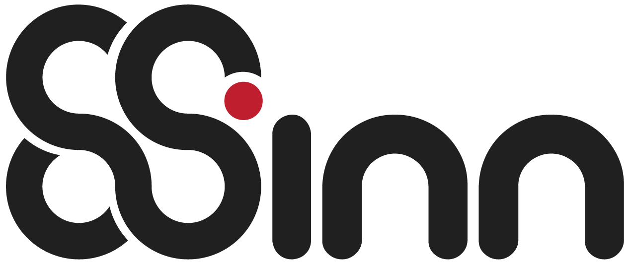 8Sinn