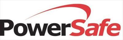 PowerSafer