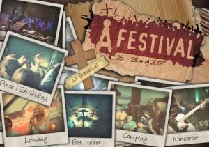 Aa-festival flyer 2012