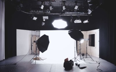 Making Your Mark With Video Marketing