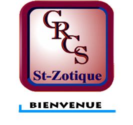 C.R.C.S. St-Zotique