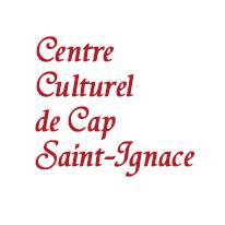 Centre cultrel de Cap St-Ignace