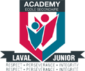 laval_junior_academy