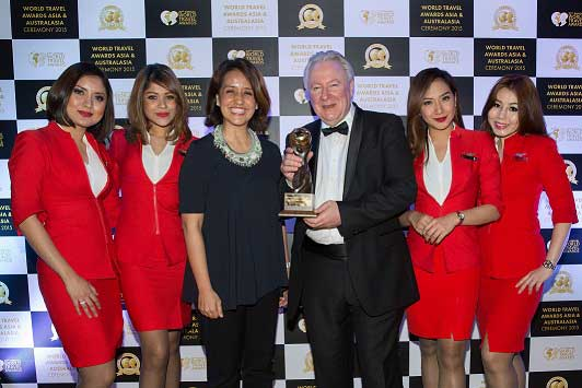 Image result for world travel awards asia and australasia