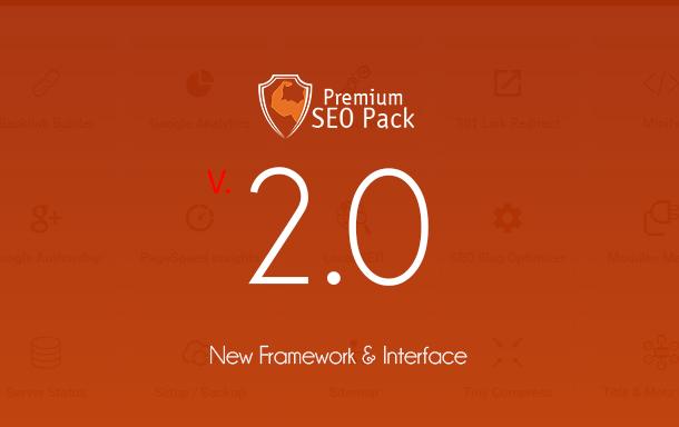 Premium SEO Pack – WordPress Plugin - 8