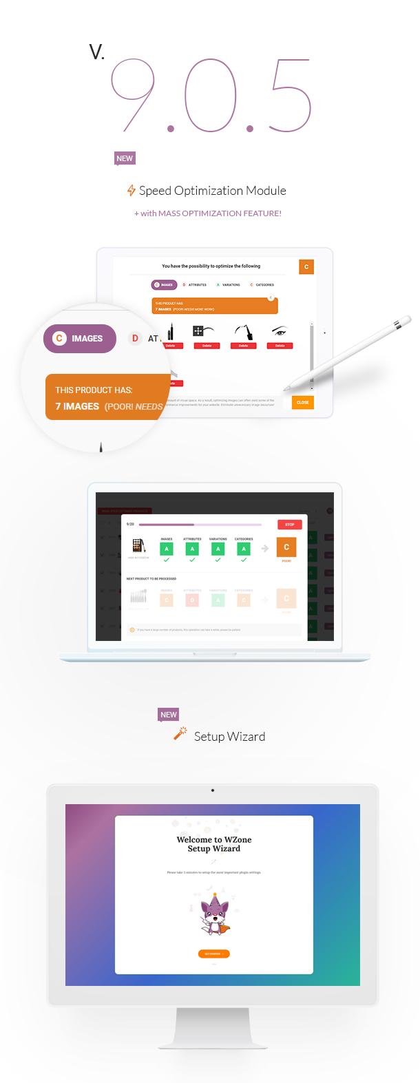 WooCommerce Amazon Affiliates - WordPress Plugin - 28