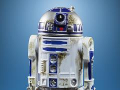 Star Wars: The Vintage Collection R2-D2 (A New Hope)