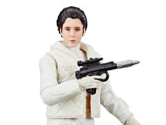 Star Wars: The Vintage Collection Princess Leia Organa (Empire Strikes Back)