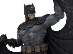Batman: Damned Batman Limited Edition SDCC 2019 Exclusive Statue
