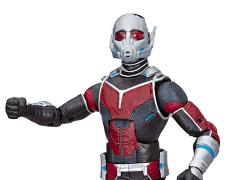 Captain America: Civil War Marvel Legends Deluxe Giant-Man
