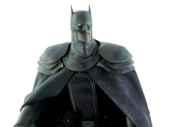 DC Steel Age Batman (Day) 1/6th Scale Collectible Figure