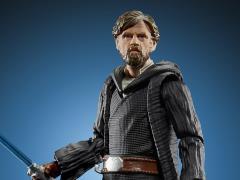 Star Wars: The Vintage Collection Luke Skywalker (The Last Jedi)