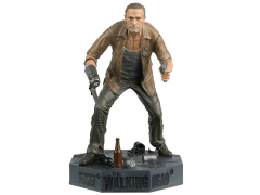 The Walking Dead Collector's Models - #5 Merle