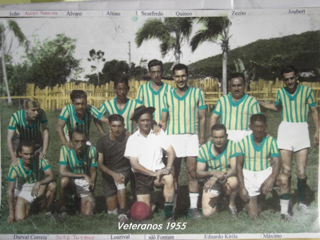 Fotos Veteranos (4/6)