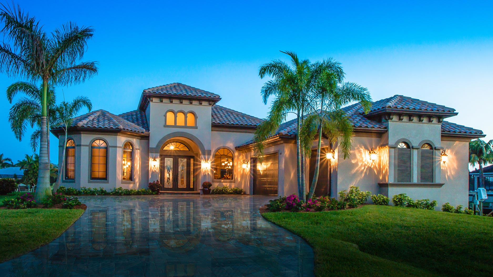 Home Inspections Seminole florida by Advanced Home Inspections