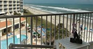 Balcony inspections advanced home inspections