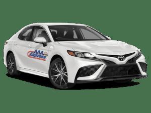 car_logo
