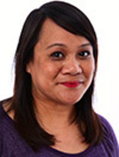 Geri Sanchez Aglipay