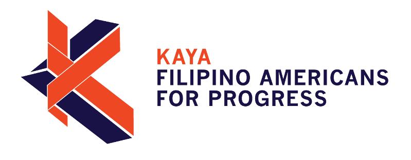 kaya grassroots large logo