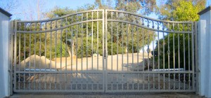 aaa gate installation san diego iron gates 020