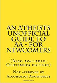 An Atheists Guide Book