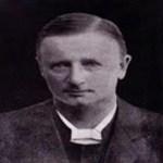 Richard Peabody