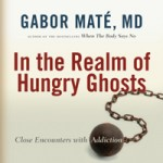 In the Realm of Hungry Ghosts